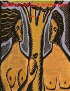 Adamo ed Eva erano neri (ebook)