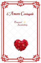 L'Amore Coniugale (ebook)