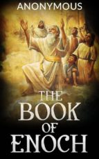 The book of Enoch (ebook)
