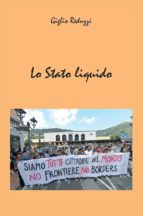 Lo Stato liquido (ebook)