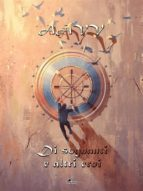 Di sognanti e altri eroi (ebook)