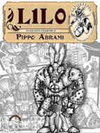 L1L0 (ebook)
