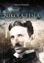 Nikola Tesla (ebook)