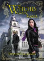 Witches 1 (ebook)