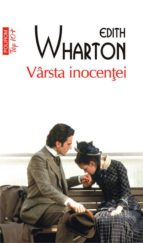 Vârsta inocenței (ebook)