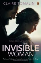 The Invisible Woman (ebook)