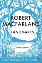 Landmarks (ebook)