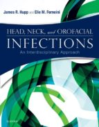 Head, Neck and Orofacial Infections (ebook)
