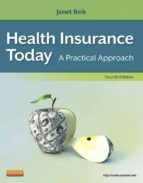 Health Insurance Today (ebook)