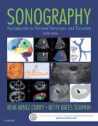 Sonography (ebook)