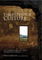 The Predator Culture (ebook)