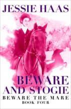 Beware and Stogie (ebook)