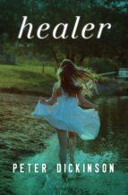 Healer (ebook)