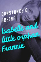 Isabelle and Little Orphan Frannie (ebook)