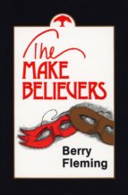 The Make Believers (ebook)