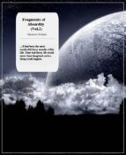Fragments Of Absurdity (ebook)