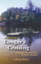 Cougars Crossing (ebook)
