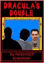 Dracula's Double (ebook)
