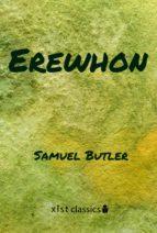 Erewhon (ebook)