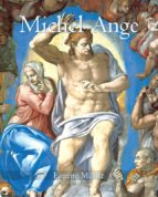 Michel-Ange (ebook)