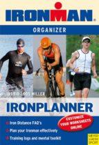 Ironplanner (ebook)