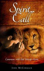 Spirit Call (ebook)