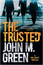 The Trusted (ebook)