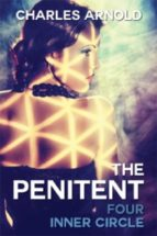 The Penitent IV: Inner Circle (ebook)