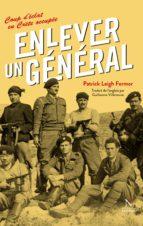 Enlever un général (ebook)