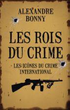 Les Rois du crime Tome 2 (ebook)