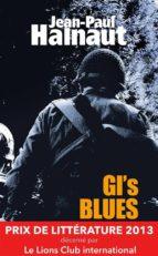 Gi's blues (ebook)