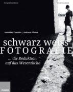 Schwarz Weiß Fotografie (ebook)
