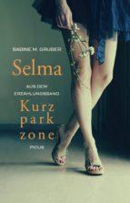 Selma (ebook)
