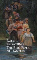 The Pied Piper of Hamelin (ebook)