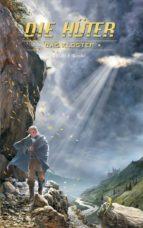 Die Hüter 4 - Das Kloster (ebook)
