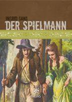 Der Spielmann (ebook)