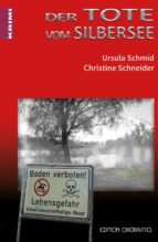 Der Tote vom Silbersee (ebook)
