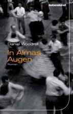 In Almas Augen (ebook)