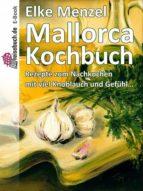 Mallorca Kochbuch (ebook)