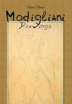Modigliani: Drawings (ebook)