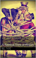 "The ""True"" History of the UK (ebook)"