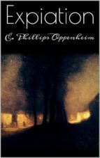 Expiation (ebook)