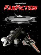 Fan Fiction (ebook)