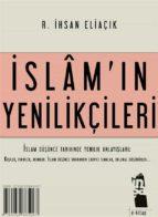 İslamın Yenilikçileri I (ebook)