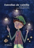 Estrellas de vainilla (ebook)