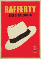 Rafferty (ebook)