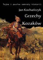 Grzechy Kozaków (ebook)