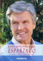 Juan Antonio Ruiz Espartaco (ebook)