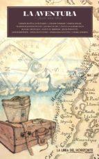 La aventura (ebook)