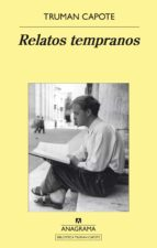 Relatos tempranos (ebook)